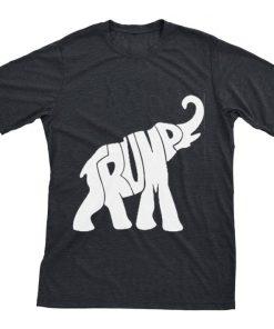 Funny Donald Trump Republican Elephant shirt 1 1 247x296 - Funny Donald Trump Republican Elephant shirt