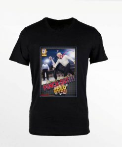 Funny Donald Trump s Punch Out 2020 shirt 1 1 247x296 - Funny Donald Trump's Punch-Out 2020 shirt