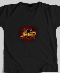 Funny Jeep Spider Man Far From Home shirt 1 1 247x296 - Funny Jeep Spider Man Far From Home shirt