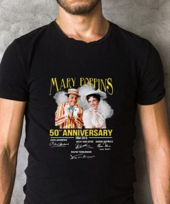 Funny Mary Poppins 50th anniversary 1964 2019 signatures shirt 2 1 247x296 - Funny Mary Poppins 50th anniversary 1964-2019 signatures shirt