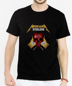 Funny Metallic Pittsburgh Steelers punisher shirt 2 1 247x296 - Funny Metallic Pittsburgh Steelers punisher shirt