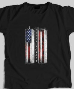 Funny Never forget American flag shirt 1 1 247x296 - Funny Never forget American flag shirt