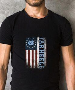 Funny North Carolina Tar Heels Betsy Ross flag shirt 2 2 1 247x296 - Funny North Carolina Tar Heels Betsy Ross flag shirt