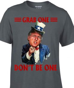 Grab One Don t Be One Uncle Trump American 4th Of July Independence Day sweater 1 1 247x296 - Grab One Don't Be One Uncle Trump American 4th Of July Independence Day sweater