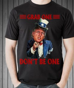 Grab One Don t Be One Uncle Trump American 4th Of July Independence Day sweater 2 1 247x296 - Grab One Don't Be One Uncle Trump American 4th Of July Independence Day sweater