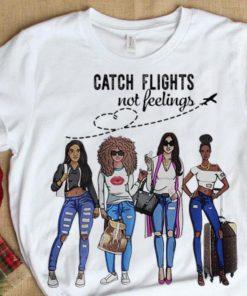 Greatest Catch Flights Not Feelings Summer shirt 1 1 247x296 - Greatest Catch Flights Not Feelings Summer shirt