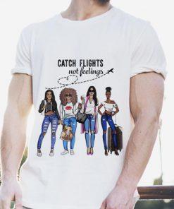 Greatest Catch Flights Not Feelings Summer shirt 2 1 247x296 - Greatest Catch Flights Not Feelings Summer shirt