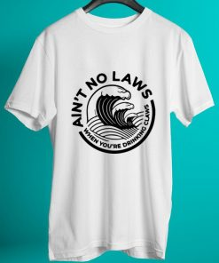 Hot Ain t no laws when you re drinking Claws Hard Seltzer shirt 2 2 1 247x296 - Hot Ain't no laws when you're drinking Claws Hard Seltzer shirt