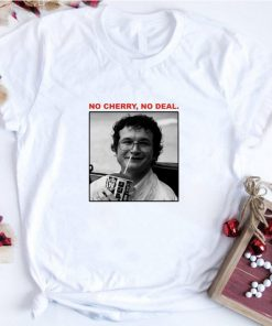 Hot Alexei No Cherry No Deal Stranger Things shirt 1 1 247x296 - Hot Alexei No Cherry No Deal Stranger Things shirt