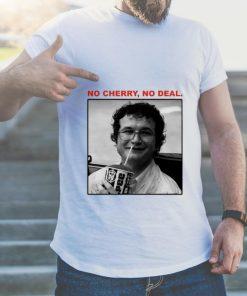 Hot Alexei No Cherry No Deal Stranger Things shirt 2 1 247x296 - Hot Alexei No Cherry No Deal Stranger Things shirt