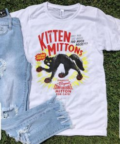 Hot Always Sunny In Philadelphia Kitten Mittons Cats Lover shirt 1 1 247x296 - Hot Always Sunny In Philadelphia Kitten Mittons Cats Lover shirt