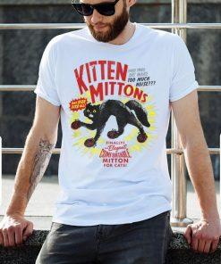 Hot Always Sunny In Philadelphia Kitten Mittons Cats Lover shirt 2 1 247x296 - Hot Always Sunny In Philadelphia Kitten Mittons Cats Lover shirt