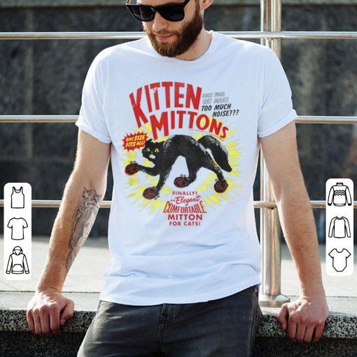 Hot Always Sunny In Philadelphia Kitten Mittons Cats Lover shirt 2 1 510x510 - Hot Always Sunny In Philadelphia Kitten Mittons Cats Lover shirt