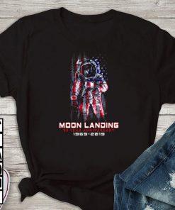 Hot Apollo 11 Moon Landing 50 Year anniversary 1969 2019 4th of july shirt 1 1 247x296 - Hot Apollo 11 Moon Landing 50 Year anniversary 1969-2019 4th of july shirt