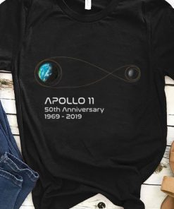 Hot Apollo 11 Moon Landing Anniversary Path to the Moon shirt 1 1 247x296 - Hot Apollo 11 Moon Landing Anniversary - Path to the Moon shirt