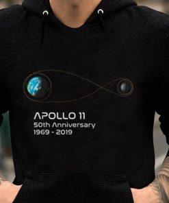 Hot Apollo 11 Moon Landing Anniversary Path to the Moon shirt 2 1 247x296 - Hot Apollo 11 Moon Landing Anniversary - Path to the Moon shirt