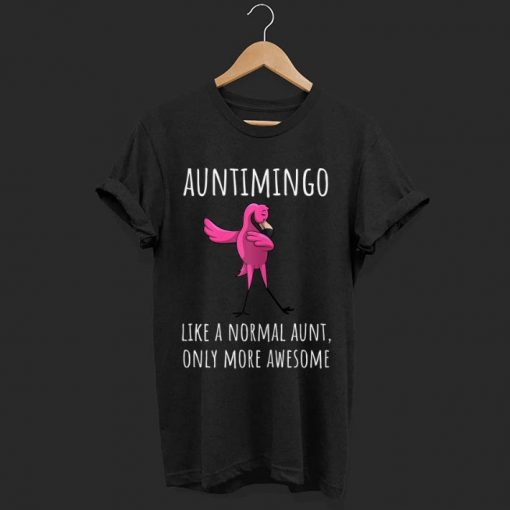 Hot Auntimingo Like An Aunt Only Awesome Dabbing Flamingo shirt 1 1 510x510 - Hot Auntimingo Like An Aunt Only Awesome Dabbing Flamingo shirt