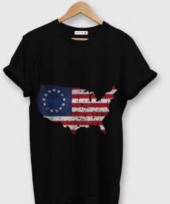 Hot Betsy Ross Flag Apparel USA Shape Revolutionary War shirt 1 1 247x296 - Hot Betsy Ross Flag Apparel USA Shape Revolutionary War shirt