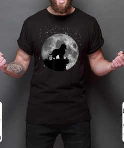 Hot Cavalier King Charles Spaniel Moon Landing 50th shirt 2 1 247x296 - Hot Cavalier King Charles Spaniel Moon Landing 50th shirt