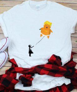 Hot Donald Trump Baby Balloon Girl shirt 1 1 247x296 - Hot Donald Trump Baby Balloon Girl shirt