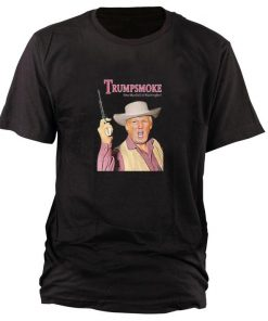 Hot Donald Trumpsmoke New Marshall in Washington shirt 1 1 247x296 - Hot Donald Trumpsmoke New Marshall in Washington shirt