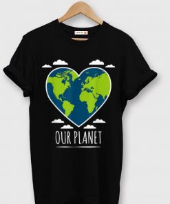 Hot Earth Day Love Our Planet Climate Change Awareness shirt 1 1 247x296 - Hot Earth Day Love Our Planet Climate Change Awareness shirt