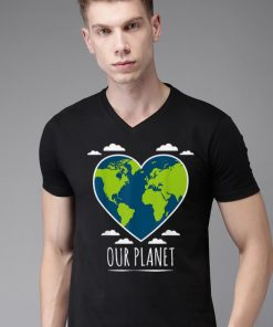Hot Earth Day Love Our Planet Climate Change Awareness shirt 2 1 247x296 - Hot Earth Day Love Our Planet Climate Change Awareness shirt