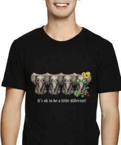 Hot Elephant Autism It s Ok To Be A Little Different Lego Guitar shirt 2 1 247x296 - Hot Elephant Autism It's Ok To Be A Little Different Lego Guitar shirt