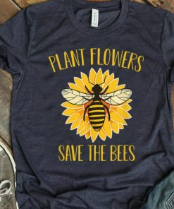 Hot Environmentalists Beekeeper For Bee Lovers shirt 1 1 247x296 - Hot Environmentalists Beekeeper For Bee Lovers shirt
