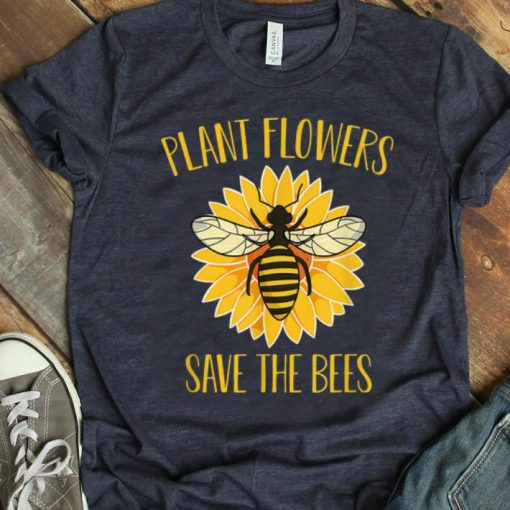 Hot Environmentalists Beekeeper For Bee Lovers shirt 1 1 510x510 - Hot Environmentalists Beekeeper For Bee Lovers shirt