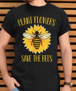 Hot Environmentalists Beekeeper For Bee Lovers shirt 2 1 247x296 - Hot Environmentalists Beekeeper For Bee Lovers shirt