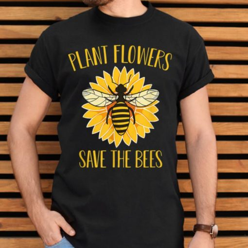 Hot Environmentalists Beekeeper For Bee Lovers shirt 2 1 510x510 - Hot Environmentalists Beekeeper For Bee Lovers shirt