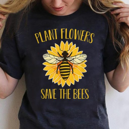 Hot Environmentalists Beekeeper For Bee Lovers shirt 3 1 510x510 - Hot Environmentalists Beekeeper For Bee Lovers shirt