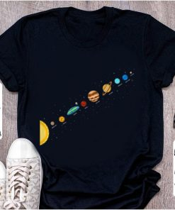 Hot Flat Earth Believers Solar System View Flat Earth Society shirt 1 1 247x296 - Hot Flat Earth Believers Solar System View Flat Earth Society shirt