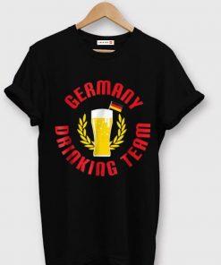 Hot Germany Team Drinking Beer shirt 1 1 247x296 - Hot Germany Team Drinking Beer shirt