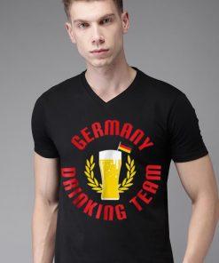 Hot Germany Team Drinking Beer shirt 2 1 247x296 - Hot Germany Team Drinking Beer shirt