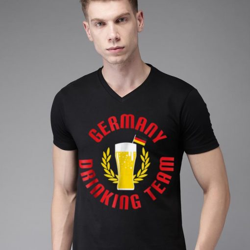 Hot Germany Team Drinking Beer shirt 2 1 510x510 - Hot Germany Team Drinking Beer shirt
