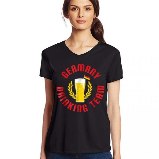 Hot Germany Team Drinking Beer shirt 3 1 510x510 - Hot Germany Team Drinking Beer shirt