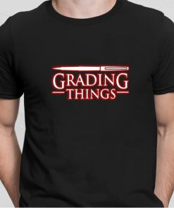 Hot Grading Things Stranger Things shirt 2 1 247x296 - Hot Grading Things Stranger Things shirt