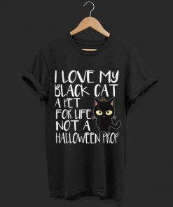 Hot I Love My Black Cat Halloween shirt 1 1 247x296 - Hot I Love My Black Cat Halloween shirt