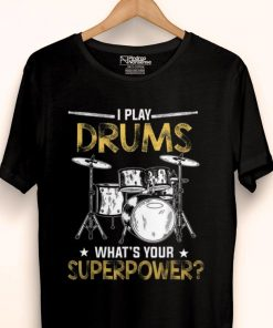 Hot I Play Drums Funny Drummer Drum Lover 1 1 247x296 - Hot I Play Drums Funny Drummer Drum Lover