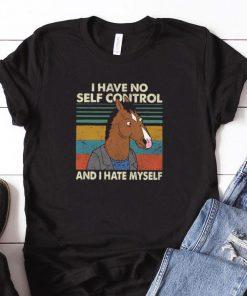 Hot I have no self control and i hate myself vintage shirt 1 1 247x296 - Hot I have no self control and i hate myself vintage shirt