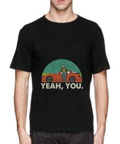 Hot Jake Ryan Yeah you shirt 2 1 247x296 - Hot Jake Ryan Yeah you shirt