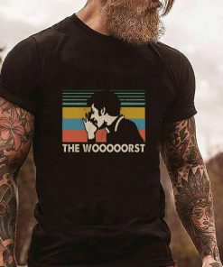 Hot Jean Ralphio Saperstein The wooooorst vintage shirt 2 1 247x296 - Hot Jean Ralphio Saperstein The wooooorst vintage shirt