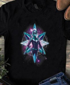 Hot Kree Warrior in Space Captain Marvel shirt 1 1 247x296 - Hot Kree Warrior in Space Captain Marvel shirt