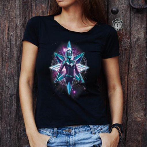 Hot Kree Warrior in Space Captain Marvel shirt 3 1 510x510 - Hot Kree Warrior in Space Captain Marvel shirt