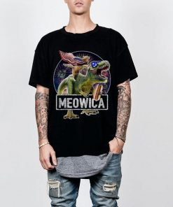 Hot Meowica American Flag Cat T Rex Dinosaur 4th of July Independence Day Fireworks shirt 2 1 247x296 - Hot Meowica American Flag Cat T Rex Dinosaur 4th of July Independence Day Fireworks shirt