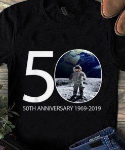 Hot Moon Landing 50th Anniversary NASA Apollo 11 Space shirt 1 1 247x296 - Hot Moon Landing 50th Anniversary NASA Apollo 11 Space shirt