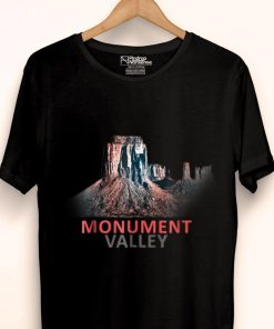 Hot Natural Wonders Of The World Monument Valley shirt 1 1 247x296 - Hot Natural Wonders Of The World Monument Valley shirt