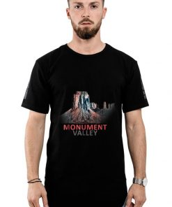 Hot Natural Wonders Of The World Monument Valley shirt 2 1 247x296 - Hot Natural Wonders Of The World Monument Valley shirt